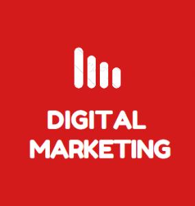 Digital Marketing Scope in India