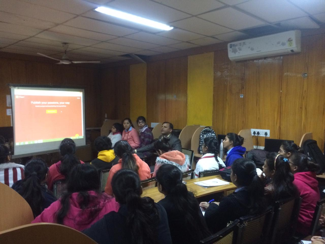 digitalmarketingworkshopinjodhpur