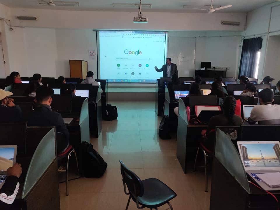 digital marketing udaipur