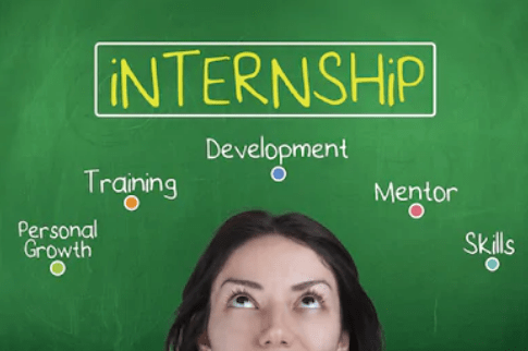 summer internship jaipur