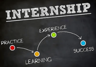 summer training internship jaipur