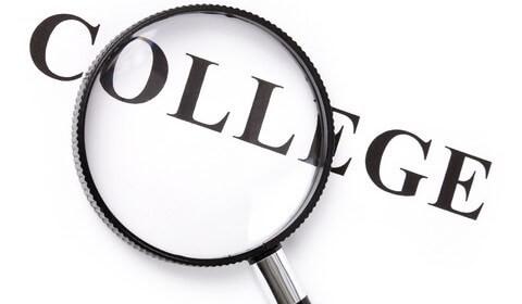 best college university of jaipur
